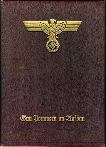 Click image for larger version.  Name:GauPommern Im Aufbau.jpg Views:134 Size:71.0 KB ID:640329