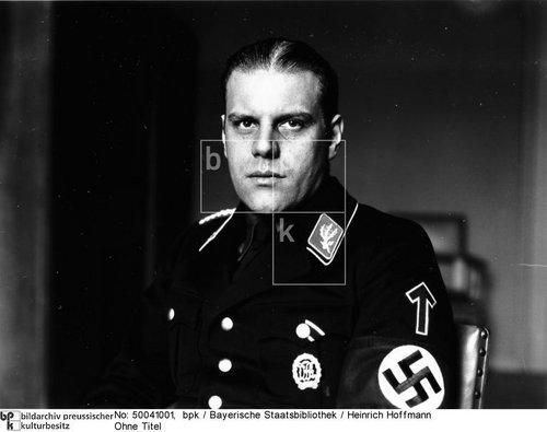 Name:  Rolf Reiner 1.jpg Views: 292 Size:  26.2 KB