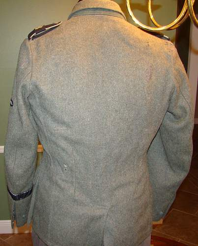 Click image for larger version.  Name:ss-tunic1b.jpg Views:41 Size:222.2 KB ID:649496