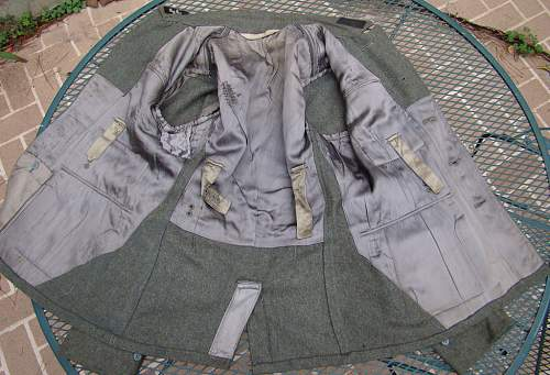 Click image for larger version.  Name:ss-tunic1o.jpg Views:25 Size:199.8 KB ID:649508