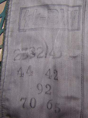 Click image for larger version.  Name:ss-tunic1r.jpg Views:27 Size:165.2 KB ID:649509
