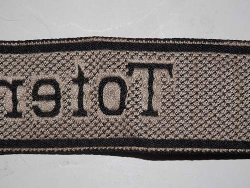 Click image for larger version.  Name:ss tk cuff5.jpg Views:40 Size:107.9 KB ID:649631