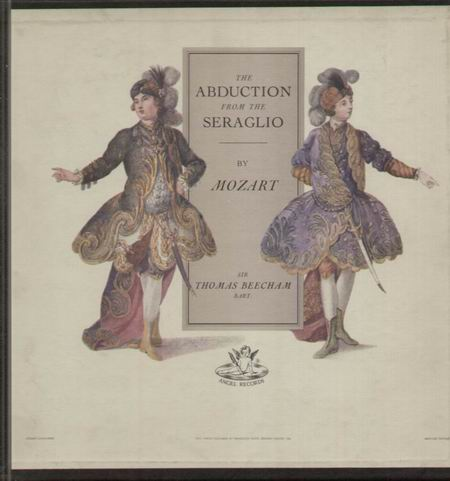 Name:  mozart-the_abduction_from_the_seraglio.._beecham.jpg Views: 94 Size:  26.5 KB