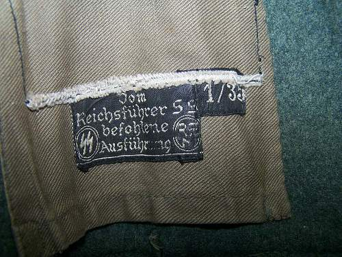 Click image for larger version.  Name:SS_tunic2 (33).JPG Views:54 Size:168.6 KB ID:671546