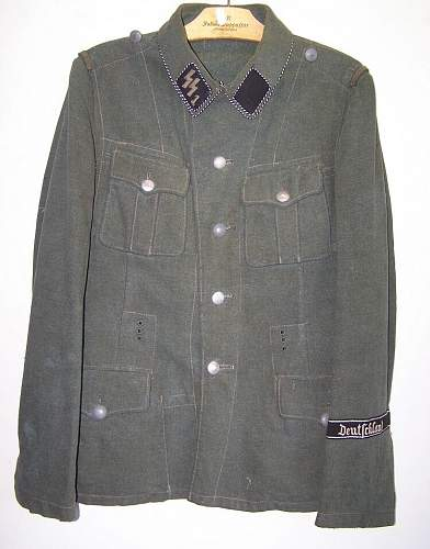 Click image for larger version.  Name:SS_tunic2.JPG Views:54 Size:94.0 KB ID:671547