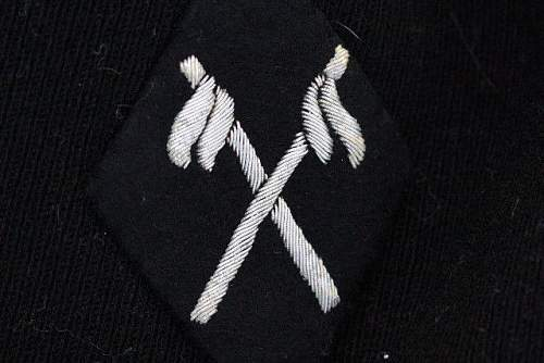 Click image for larger version.  Name:WW2_German_SS_Tunic (39).JPG Views:16 Size:48.7 KB ID:674557