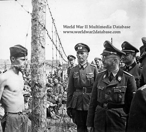 Click image for larger version.  Name:wwii0205.jpg Views:14 Size:68.4 KB ID:674800