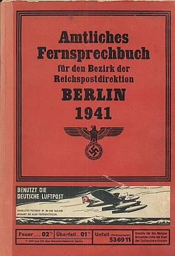 Click image for larger version.  Name:fernsprechbuch-berlin-1941.jpg Views:12 Size:158.0 KB ID:678932