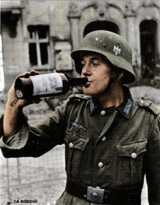 Name:  Nazi-Drinking-Wine-234x300.jpg