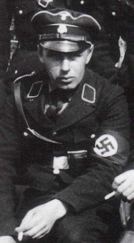 Name:  683348d1398879990t-help-identifying-ss-uniform-austrian-dachau-12.jpg Views: 66 Size:  19.5 KB