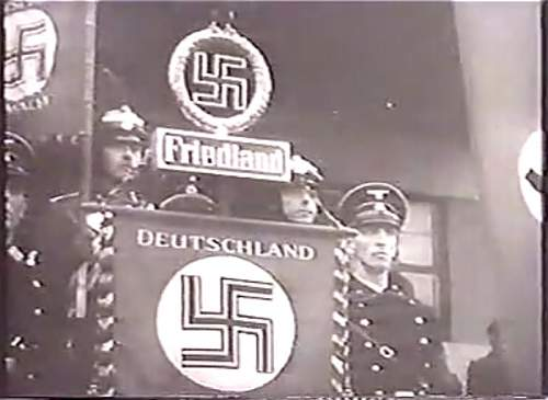Click image for larger version.  Name:Die Deutsche Wochenschau 1.jpg Views:115 Size:110.8 KB ID:687275