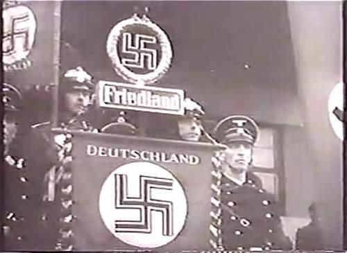 Click image for larger version.  Name:Die Deutsche Wochenschau 1.jpg Views:102 Size:110.8 KB ID:687275