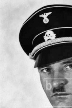 Name:  Dietrich  close up.jpg Views: 343 Size:  28.4 KB