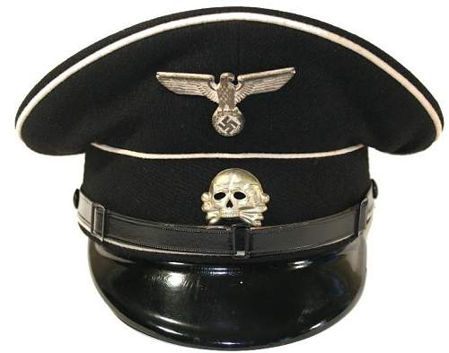 Name:  453548d1358666511t-ss-visor-hat-early-insignia-late-hat-gma6533-front.jpg Views: 378 Size:  20.6 KB