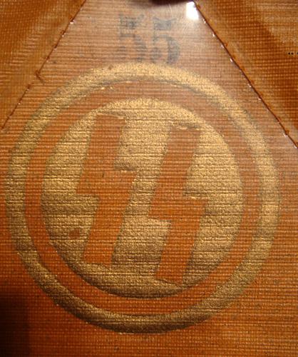 Name:  HG-41g.JPG Views: 348 Size:  156.5 KB