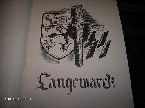 Foto SS Langemarck ??