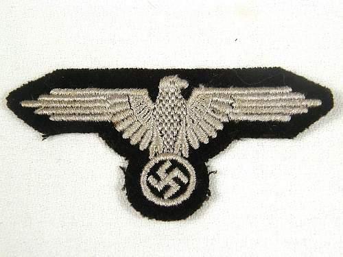 SS Adler