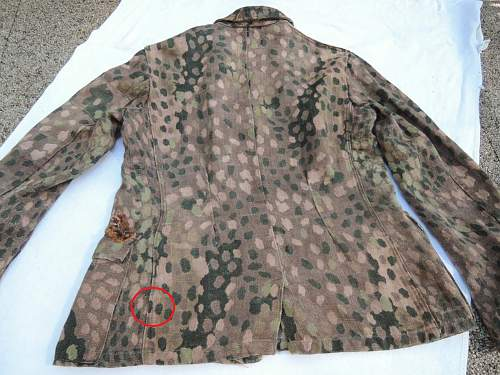 Click image for larger version.  Name:695451d1401141388-ss-dot-tunic-tz3063nxqpfu4le.jpg Views:27 Size:150.7 KB ID:696116