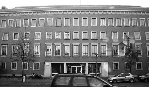 Click image for larger version.  Name:The former SS Economic Administration Main Office in Berlin.jpg Views:29 Size:62.5 KB ID:697751
