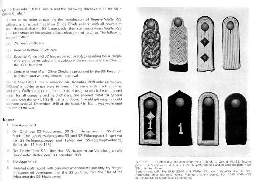 RZM pattern pieces