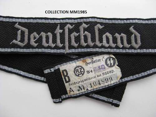 Click image for larger version.  Name:Deutschland gotische Schrift 1.3.jpg Views:62 Size:101.8 KB ID:701183