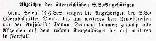 Click image for larger version.  Name:Mbl.RZM nr.4 from June 23, 1934. P. 6.jpg Views:74 Size:162.4 KB ID:701977