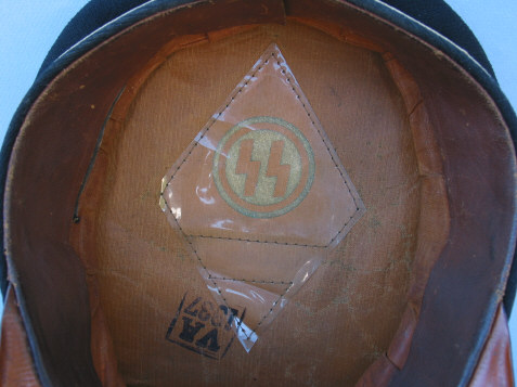 Name:  1937 cap runic VA.jpg Views: 428 Size:  46.8 KB