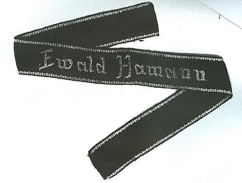 Click image for larger version.  Name:EwaldHamann.jpg Views:39 Size:177.4 KB ID:702648