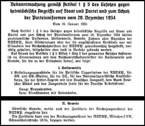 Trikothemd, Fa. Benger Stuttgart.
