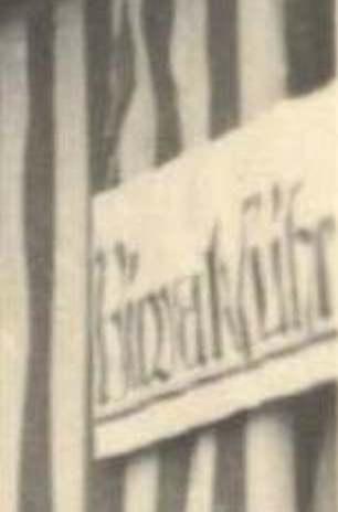 Name:  705121d1403397472-ss-headwear-day-dreams-nuremberg-1934-a-ss-album-11.jpg Views: 146 Size:  17.0 KB
