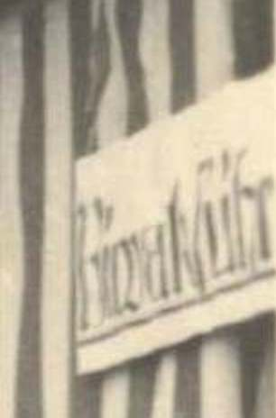 Name:  705121d1403397472-ss-headwear-day-dreams-nuremberg-1934-a-ss-album-11.jpg Views: 113 Size:  17.0 KB