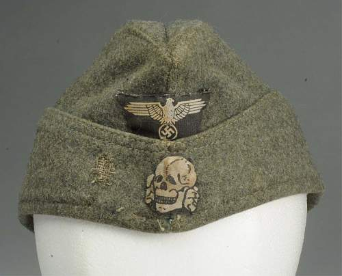 SS Cap - Did you already have seen that?