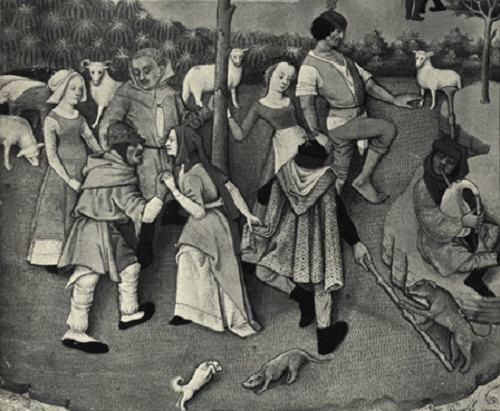 Name:  Dancing-mania-also-sometimes-known-as-St.-Vitus'-dance-was-first-recorded-in-the-7th-centu.jpg Views: 158 Size:  106.9 KB