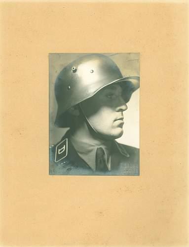 Dachau and otherwise, images courtesy David Bunde/ David Delich