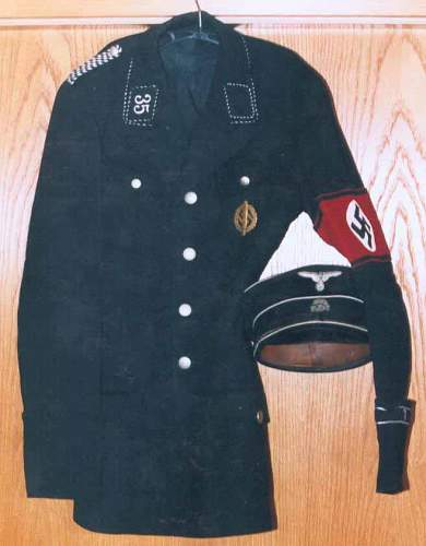 Click image for larger version.  Name:Swiss uniform.jpg Views:256 Size:38.6 KB ID:71050