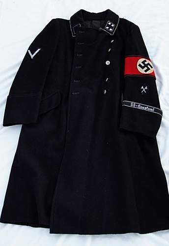 Click image for larger version.  Name:WW2_German_SS_Tunic (33).JPG Views:100 Size:36.3 KB ID:710931