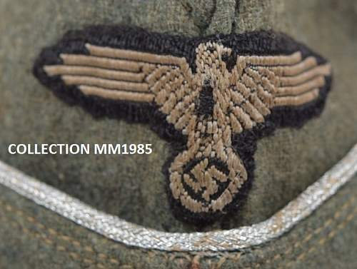 Click image for larger version.  Name:AAA My Eagle von M-40 Artillerie Schiffchen.jpg Views:65 Size:176.8 KB ID:712064