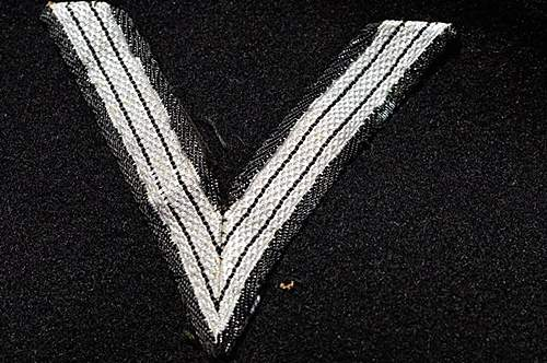 Click image for larger version.  Name:WW2 German SS Uniform (109).JPG Views:123 Size:71.8 KB ID:718399