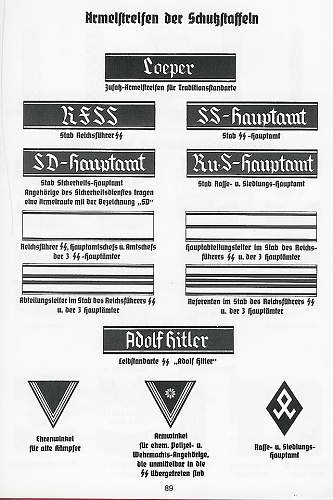 Click image for larger version.  Name:640px-Ärmelstreifen_und_-abzeichen_der_SS.jpg Views:32 Size:118.3 KB ID:718409