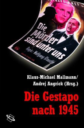 Name:  015747588-die-gestapo-nach-1945.jpg