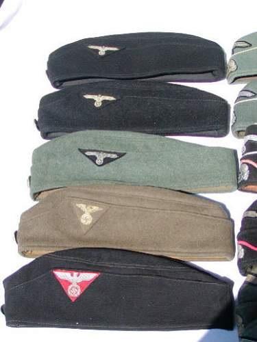 SS-VT-overseas cap
