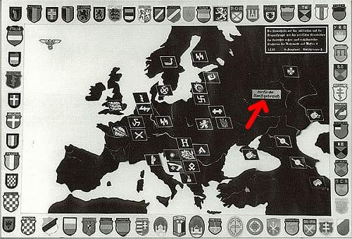 Click image for larger version.  Name:EuropeanSSInsigniaMap1!.jpg Views:509 Size:114.6 KB ID:730186