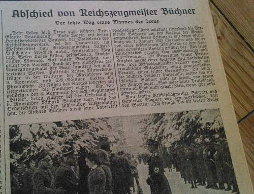 Click image for larger version.  Name:Trauer Büchner.jpg Views:33 Size:113.7 KB ID:730876