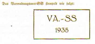 Name:  VA SS 1935 stamp.jpg Views: 157 Size:  20.9 KB