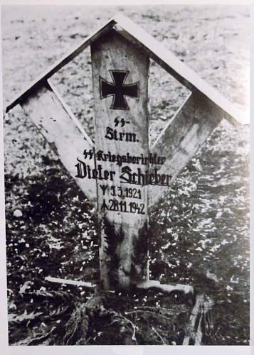 Click image for larger version.  Name:grave4.jpg Views:818 Size:133.7 KB ID:731704