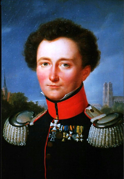 Name:  military-knowledge-and-business-carl-von-clausewitz1.jpg