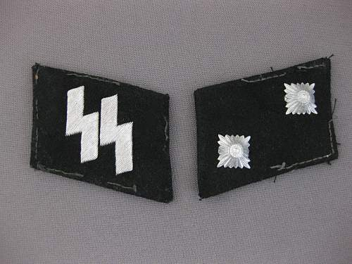Click image for larger version.  Name:SS Collar tabs1.jpg Views:199 Size:144.0 KB ID:734680