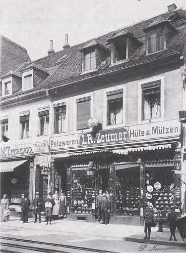 Click image for larger version.  Name:Pelzwaren_N._R._Zeumer,_Mannheim_1903.jpg Views:87 Size:225.2 KB ID:735351