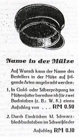 Name:  Name_Clemens_Wagner_Katalog_ Juli_1935.JPG Views: 237 Size:  27.6 KB