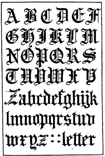 Click image for larger version.  Name:gothic-script-fonts.jpg Views:204 Size:81.2 KB ID:739799
